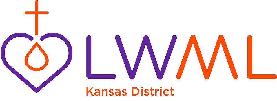 LWML_Kansas_District.jpg