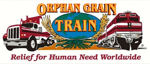 OrphanGrainTrain.PNG