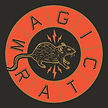 Magic Rat fort collins.jpg