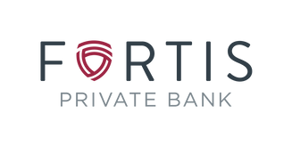 Fortis-Private-Bank-RGB.png