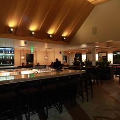 taisho japanese restaurant sherman oaks