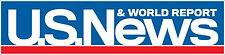 us news and world report.jpg