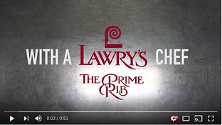 travelzoo and lawry's video.png
