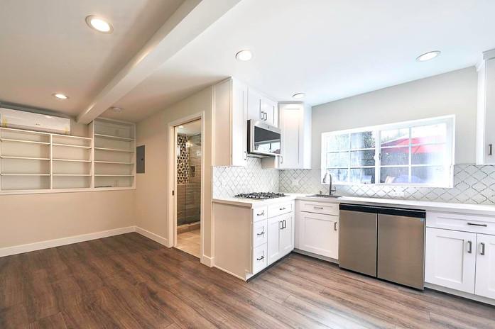 garage conversion kitchen.jpg