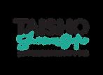 Taisho sherman oaks logo.png