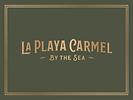 la playa carmel.png