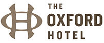Oxford Logo.JPG
