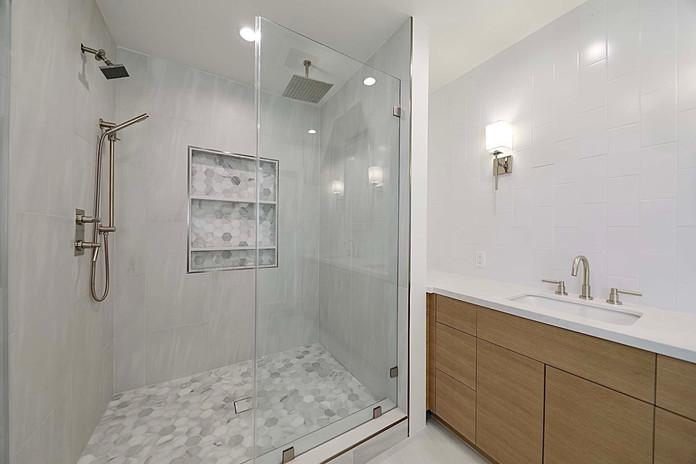 bathroom remodeling sherman oaks.jpg