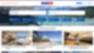 Travelzoo Local Deals (US & UK).jpg