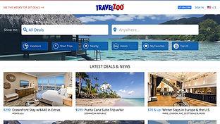 Travelzoo Local Deals (US & UK).jpg