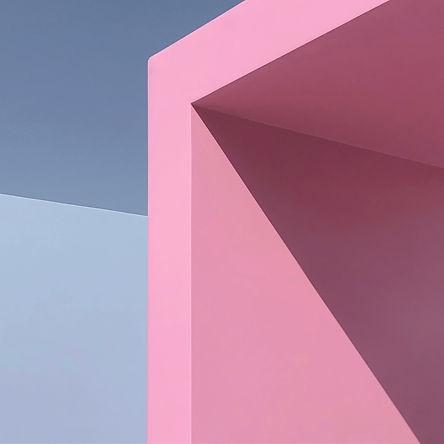 design specialities.jpg