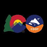 colorado department of transportation pr