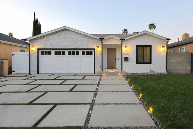 exterior home remodel slr.jpg