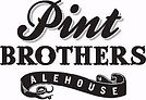 pint brothers alehouse.jpg