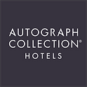 Autograph Collection.png