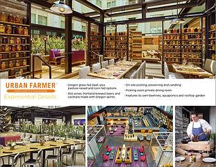 sage restaurant group print design.jpg