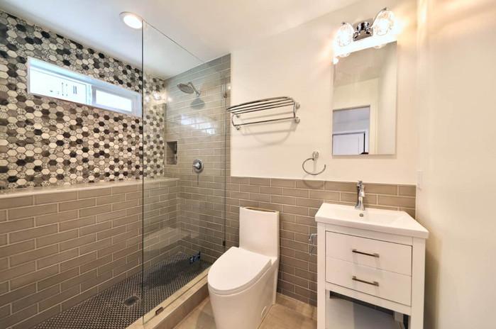 garage conversion bathroom.jpg
