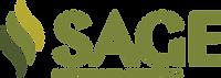 Sage_Restaurant_Concepts.png
