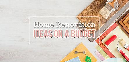 home-renovation-ideas-on-a-budget.jpg