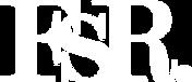 fsr-logo-white.png