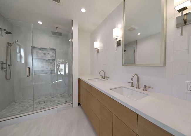 bathroom remodel sherman oaks.jpg
