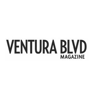 "Ventura Blvd Magazine: ""New Eats & Drinks Around Town"""