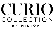 Curio Collection.png