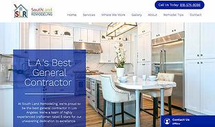 south-land-remodeling-web-design.jpg