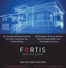 fortis private bank advertising.jpg