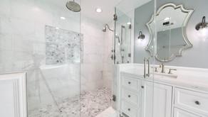 2021 Bathroom Trends & Remodeling Ideas