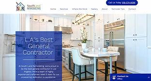 south land remodeling web design.jpg