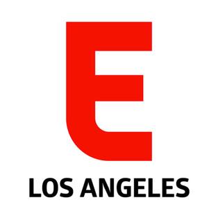 "Eater LA: ""Upscale Japanese Robata Aims for Some Prime Sherman Oaks Real Estate"""