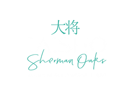 Taisho White - All Elements with Green.p