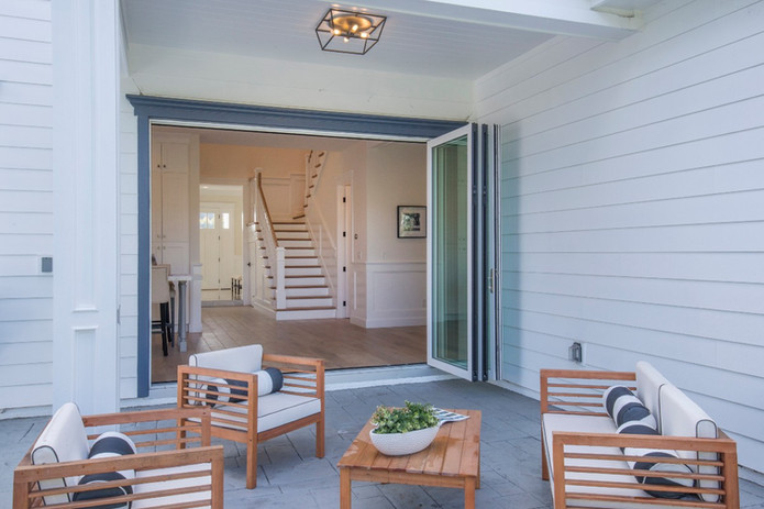 outdoor-living-room-patio.jpg