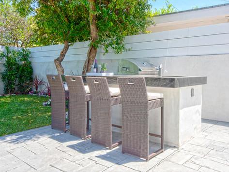 5 Backyard Design Ideas for Summer