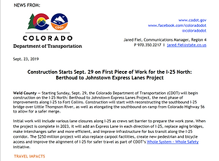 CDOT PRESS RELEASE.png