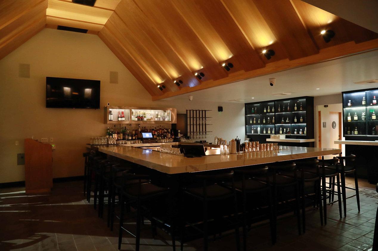 taisho bar and restaurant.JPG