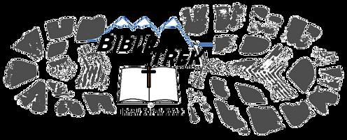 BibleTrek.png