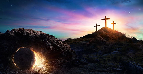 Holy Week 2020.jpg