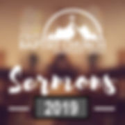 sermons 2019 - Arial.jpg