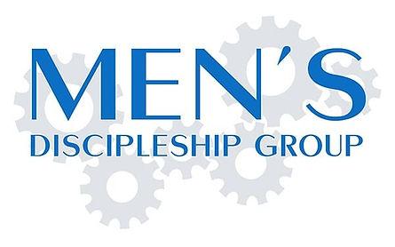 Mens-Discipleship-Logo.jpg