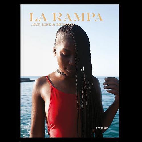 La Rampa, Issue 4 (Portugal)