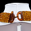 Thumbnail: Amber Necklace #MUN024