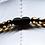 Thumbnail: Amber Necklace #MUN005