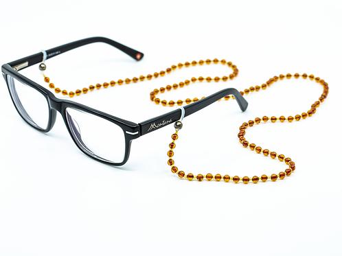 Beaded string for glasses #GLA018