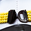 Thumbnail: Amber Necklace #MUN020