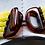 Thumbnail: Amber Necklace #MUN021