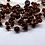 Thumbnail: Amber Necklace #RAI003