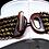 Thumbnail: Amber Necklace #MUN023