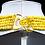 Thumbnail: Amber Necklace #MUN010